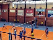 El PP apremia al socialista Llorente a conceder las subvenciones a las entidades deportivas de Leganés