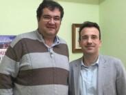 El PP de Leganés apoyará la subvención de 250.000 euros a Cáritas para ayudar a los vecinos más necesitados