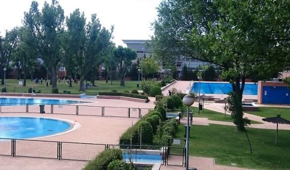 El PP de Leganés reclama los informes sanitarios que aconsejen el cierre de las piscinas municipales