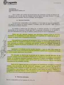 informe_intervencion