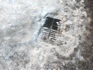 El PP urge a Llorente a limpiar el alcantarillado de Leganés ante la previsión de lluvia