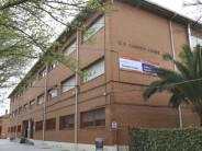 El PP de Leganés urge a Llorente a inspeccionar los colegios antes de su reapertura