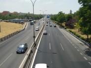 El PP de Leganés planta cara a los abusos de Pedro Sánchez al rechazar los peajes en autovías