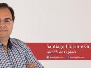 El alcalde Llorente amenaza por carta con cerrar a los hosteleros de Leganés