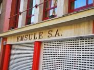 Llorente genera unas pérdidas de dos millones de euros en la Empresa Municipal del Suelo (EMSULE) en sólo dos años