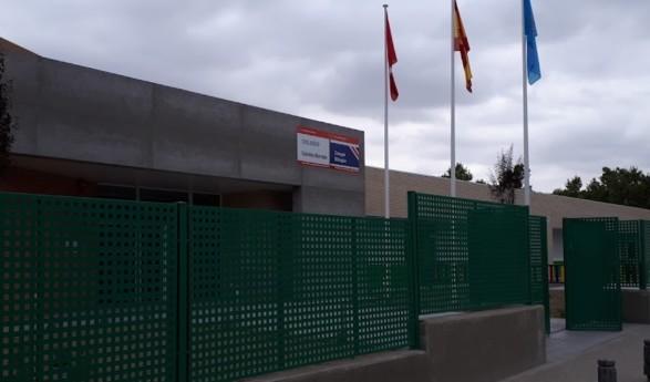 La Comunidad de Madrid oferta 25 nuevas plazas para educación infantil de tres años en el colegio Gabriela Morreale