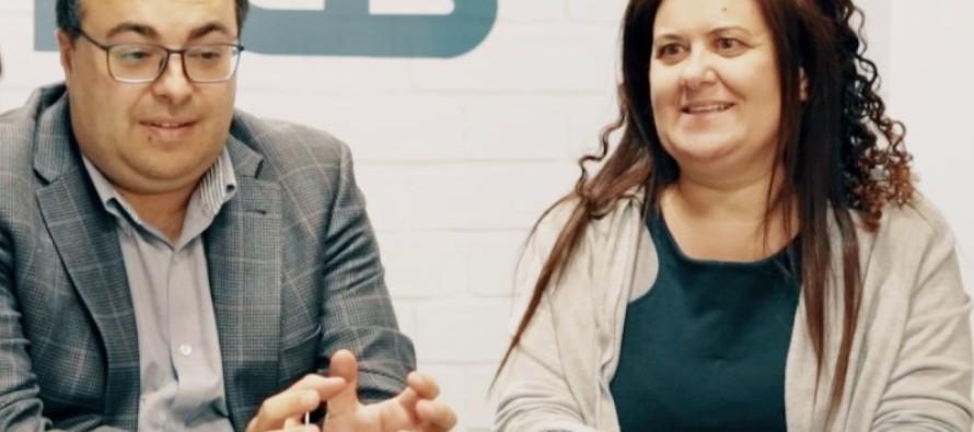 El PP pide explicaciones a Llorente por perder una ayuda de 300.000 euros para la enseñanza pública